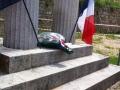Commémoration du 08 Mai 08