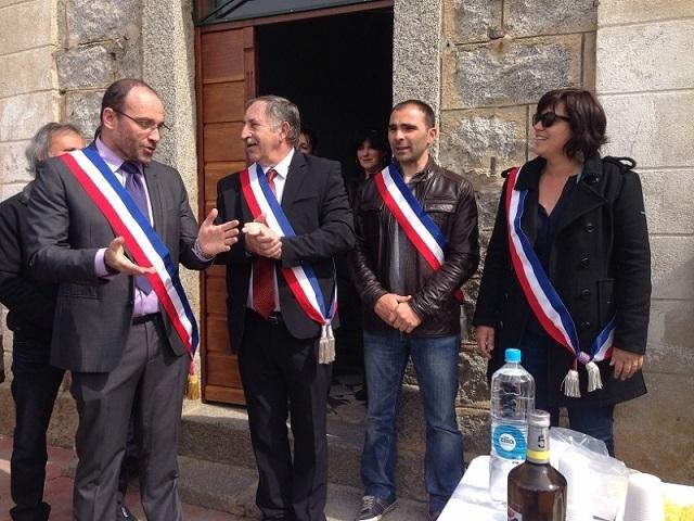 élection-mairie d'olivese 2