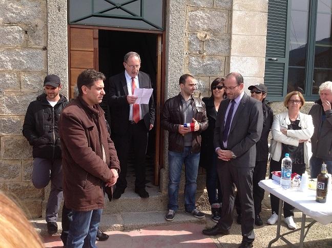élection-mairie d'olivese 4