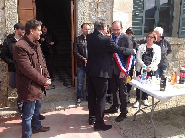élection-mairie d'olivese 5