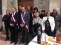 élection-mairie d'olivese 3