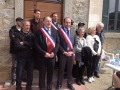 élection-mairie d'olivese 6
