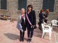 élection-mairie d'olivese 7