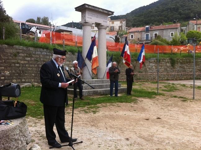 Commémoration Indochine Mars 2014 07