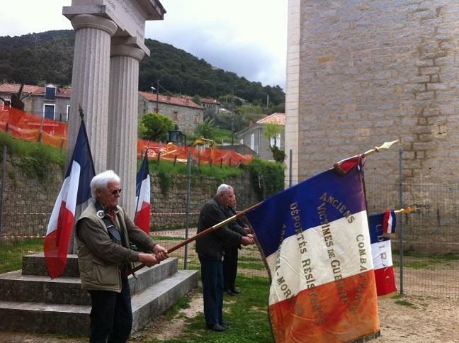 Commémoration Indochine Mars 2014 09