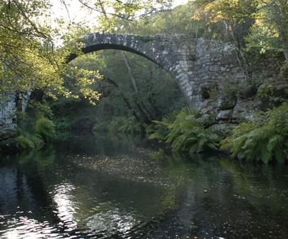 Pont-de-la-Trinita-Olivese