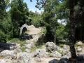 pont-genois-Olivese