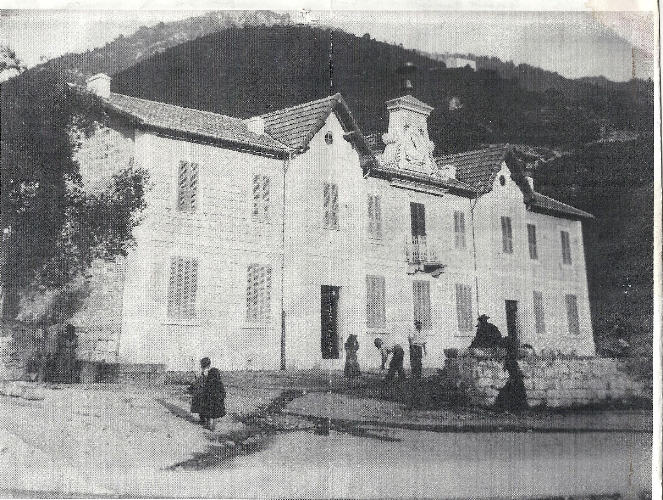Mairie 1904 1905(1)