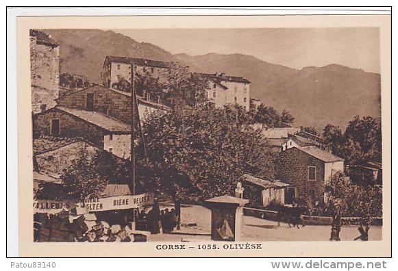 Photo OLIVESE 3