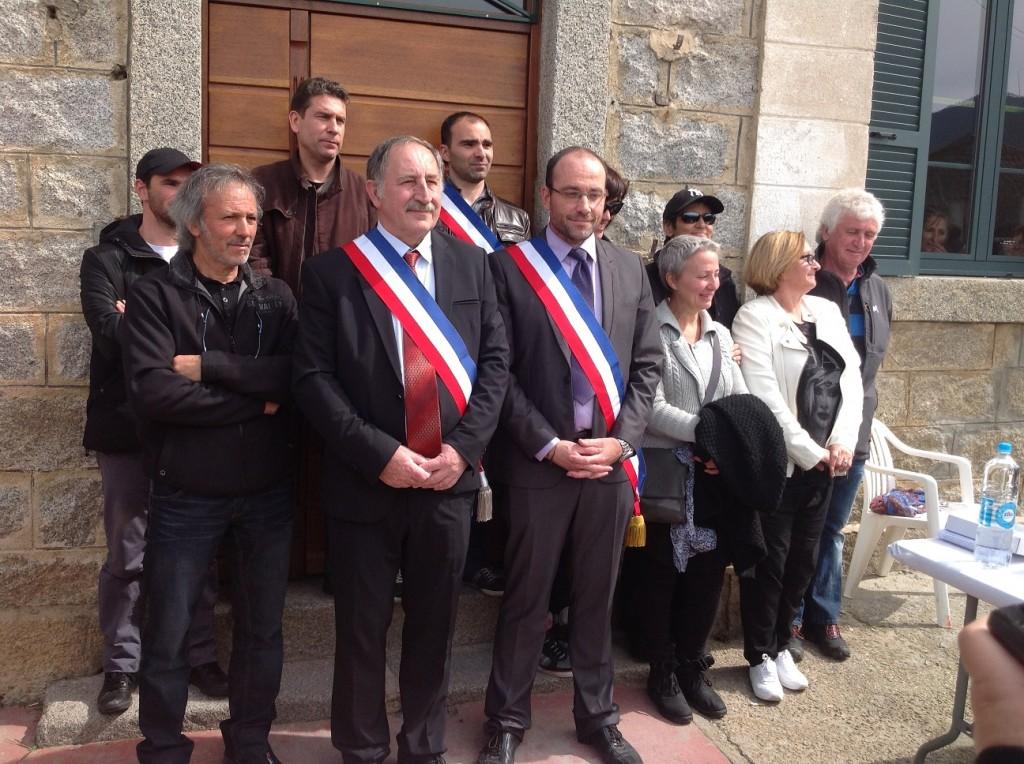 Photo élection maire 5 (3)